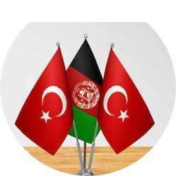 Afganlara insani ikamet alma, Kaçak Afganlara İnsani İkamet Alma, Afganistanlıya insani ikamet alma, Afganlara İnsani ikamet nasıl alınır