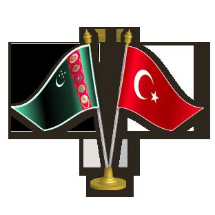 Türkiyede İkamet İzni Alma