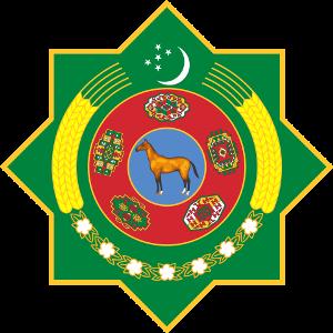 Türkmenistanlılar oturma izni başvuru ne zaman yapabilir