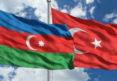 Azerbaycanlıya Türkiyede ikamet oturma izni başvurusu
