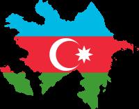 Azerbaycan vatandaşları vizesiz hangi ülkelere gidebilir