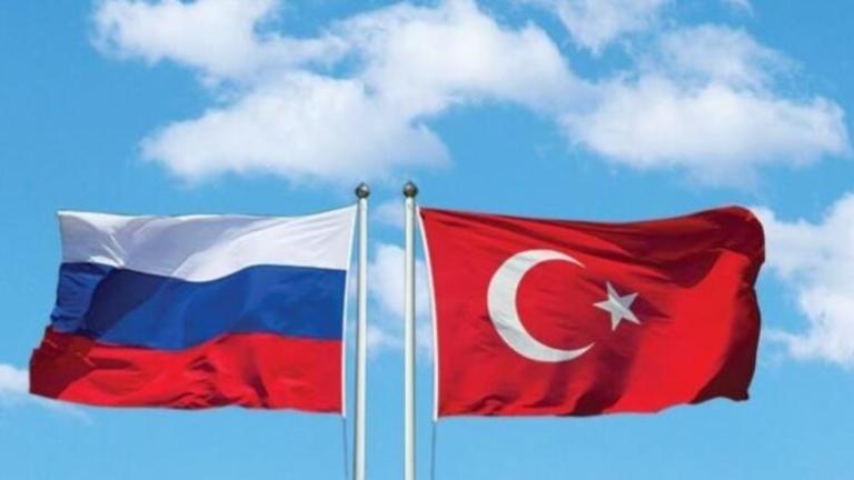 Ruslar Türkiyede ne kadar kalır
