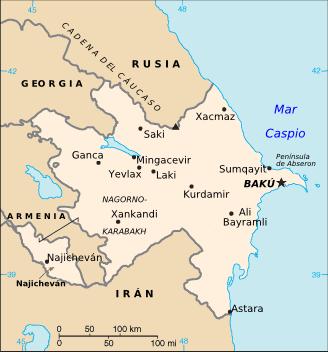 azerbaycanlılara oturma izni veriliyor mu