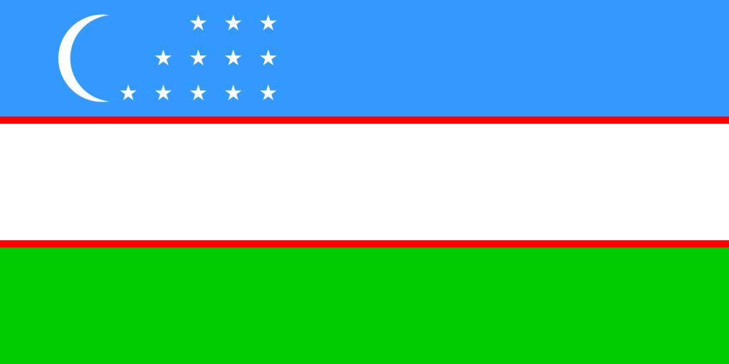 Özbekistan vatandaşları Türkiye'de kac ay kalabilir?