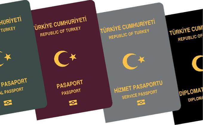istisnai türk vatandaşlığı