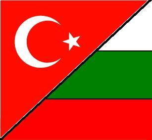 Türkiyede bulgaristanlılara oturma izni alma