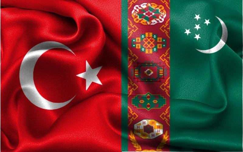 Türkmenlere Çalışma İzni Nasıl Alınır?