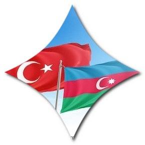 Azerbaycan Türkiye arasında çifte vatandaşlık var mı, Azerbaycan vatandaşının Türk vatandaşı olması, Azerbaycan vatandaşı ile evlenmek, Azeriler nasıl Türk vatandaşı olabilir, Azerilere Türk Vatandaşlığı verilir mi, Azerbaycan vatandaşı hangi şartlarda Türk vatandaşı olur