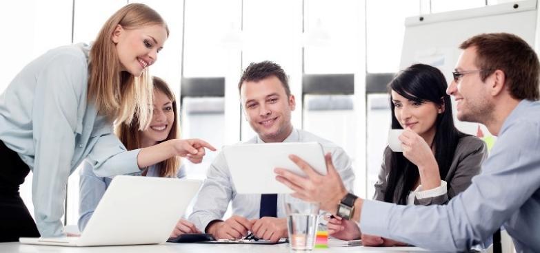 Oturma İzni Danışmanlık Şirketi