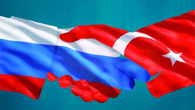 Rusya vatandaşına Türkiyede oturma izni almak