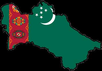 Türkmenistan vatandaşı ikamet uzatma işlemi, Türkmenistanlılar oturma izni uzatma başvurusu, Türkmenistan e ikamet uzatma