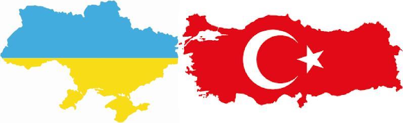 Ukrayna vatandaşları Türkiye'de ne kadar kalabilir?