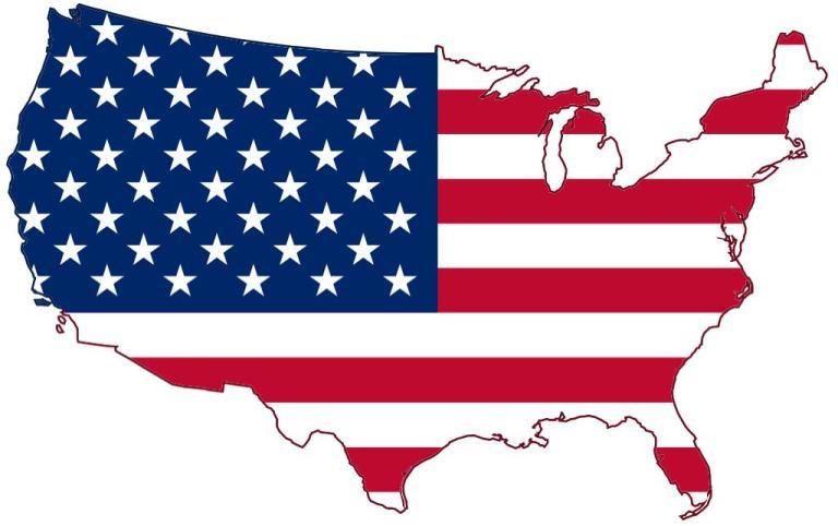Amerika Green Card 2021 Başvurusu Ne Zaman Olacak