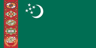 Kaçak durumundaki Türkmen Vatandaşları için yapılan işlemler