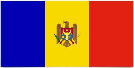 Moldova Türkiye vize gerekiyor mu?