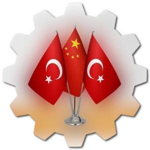 Türk Vatandaşları Çin Vizesi Nasıl Alır