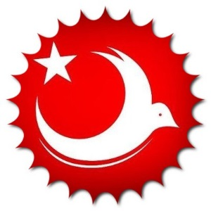 Türk vatandaşı ile evli Yabancıların oturma İzni Harçları