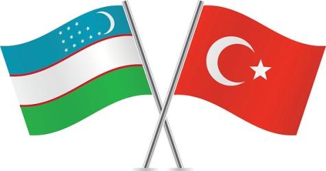 Türk vatandaşları Özbekistan'da nasıl evlenir?