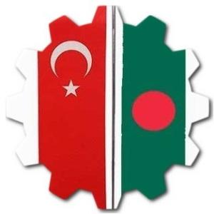 Türkiyede bangladeşliye oturma çalışma izni