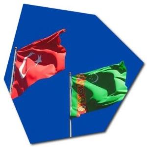Türkmenistan için vatandaşı doğum belgesi alma