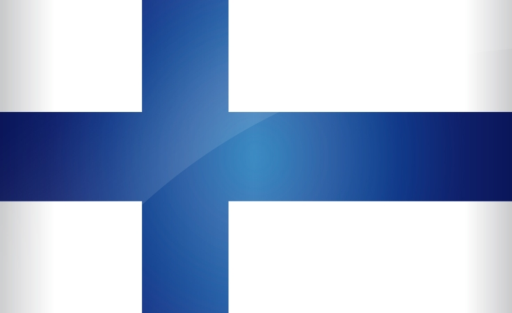 Finlandiya Türkiye ikamet izni başvurusu