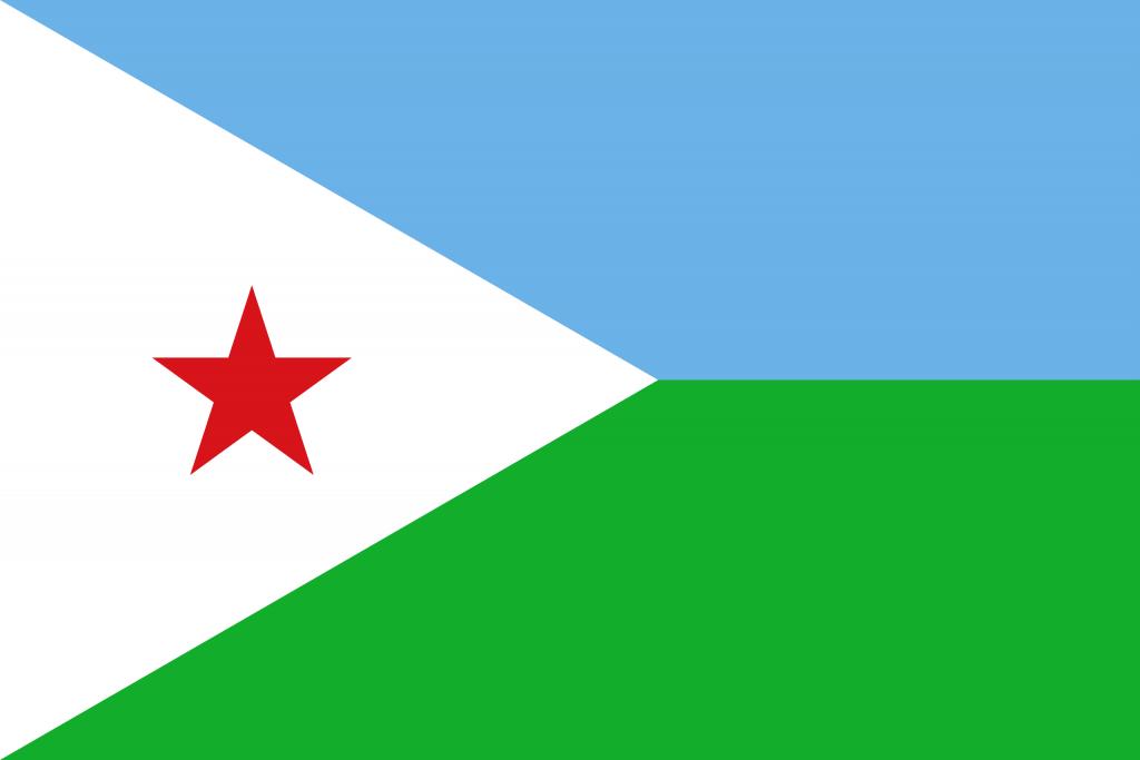 Türkiyede cibuti vatandaşına oturma izni