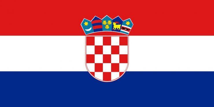hırvatistan'da oturma izni alma