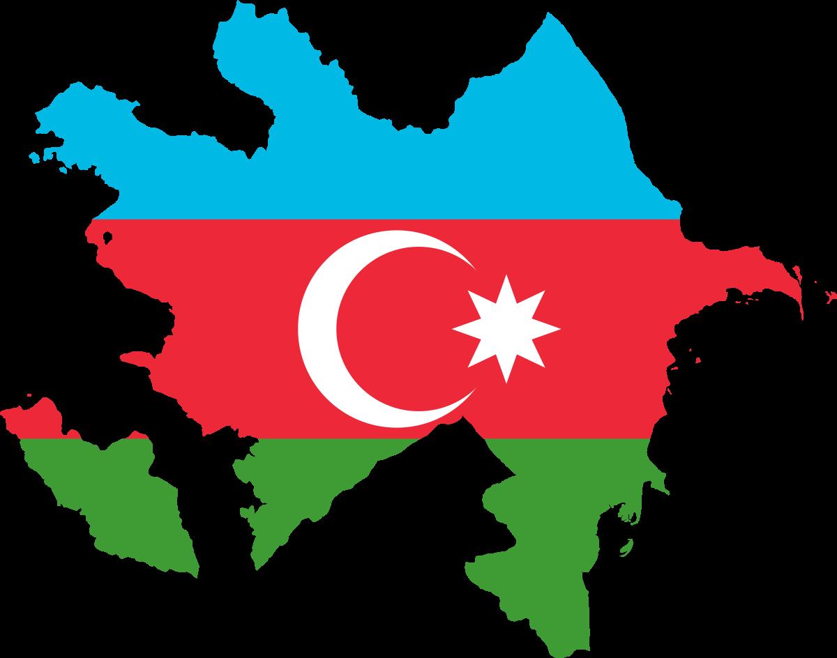 Azerbaycan vatandaşı Türkiye'de ikamet izni, Azerbaycan oturma izni fiyatları,