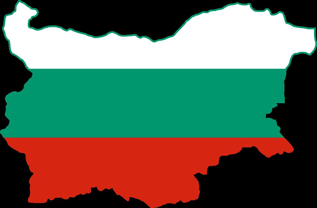 Bulgaristan'da oturma izni almak