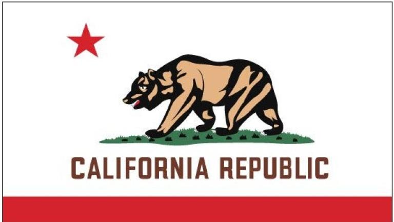 California oturma izni alma