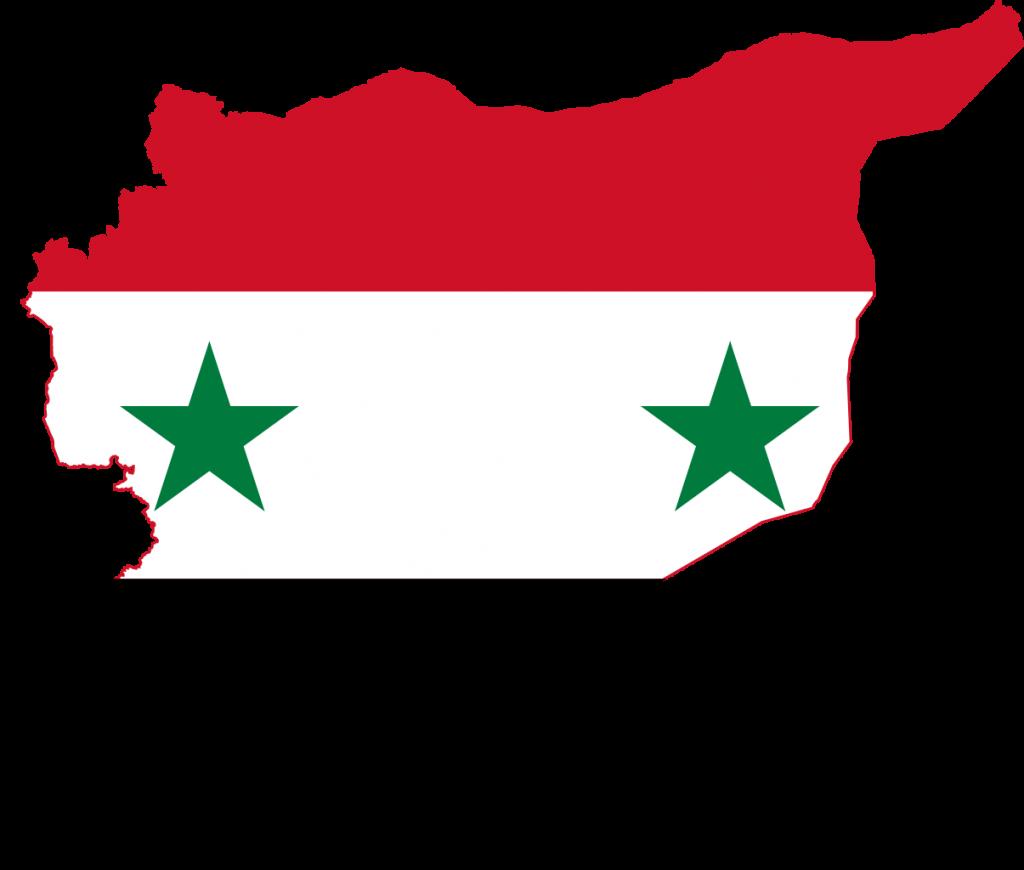 Suriyeliler için ikamet tezkeresi nasıl alınır
