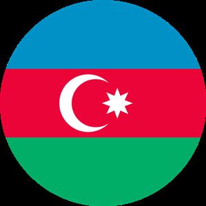 Azerbaycan deport kaldırma