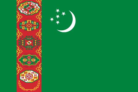Türkmenistan oturma izni uzatma