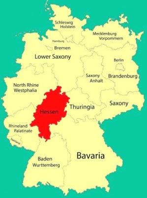 Almanya ikamet yasası 81a
