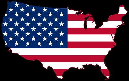 Amerika h1 h2 h3 vizesi nasıl ve nereden alınır