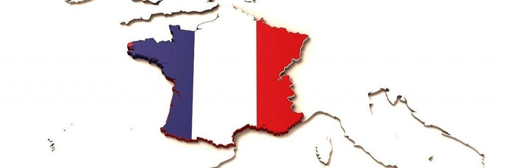 fransa'da kaçak göçmenlere mujde, fransa'da kağıtsızlar 2021, fransa'da oturum alma haklari,