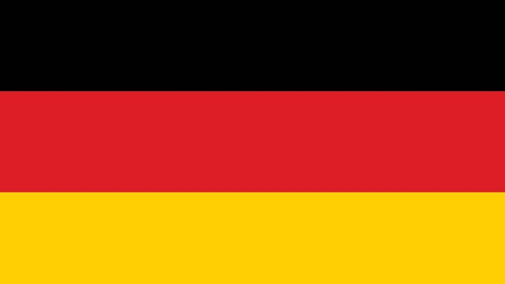 Almanya'da Türklere iş imkanları var mı?