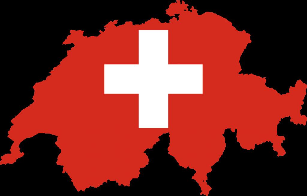 İsviçreden davetiye nasıl gönderilir