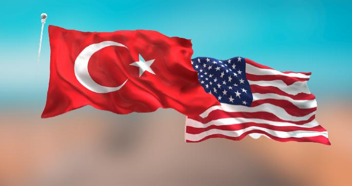 Residence Permit for American Citizens in Turkey