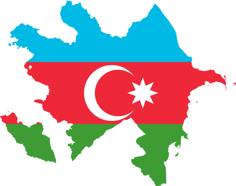 Azerbaycan davetiye gönderme