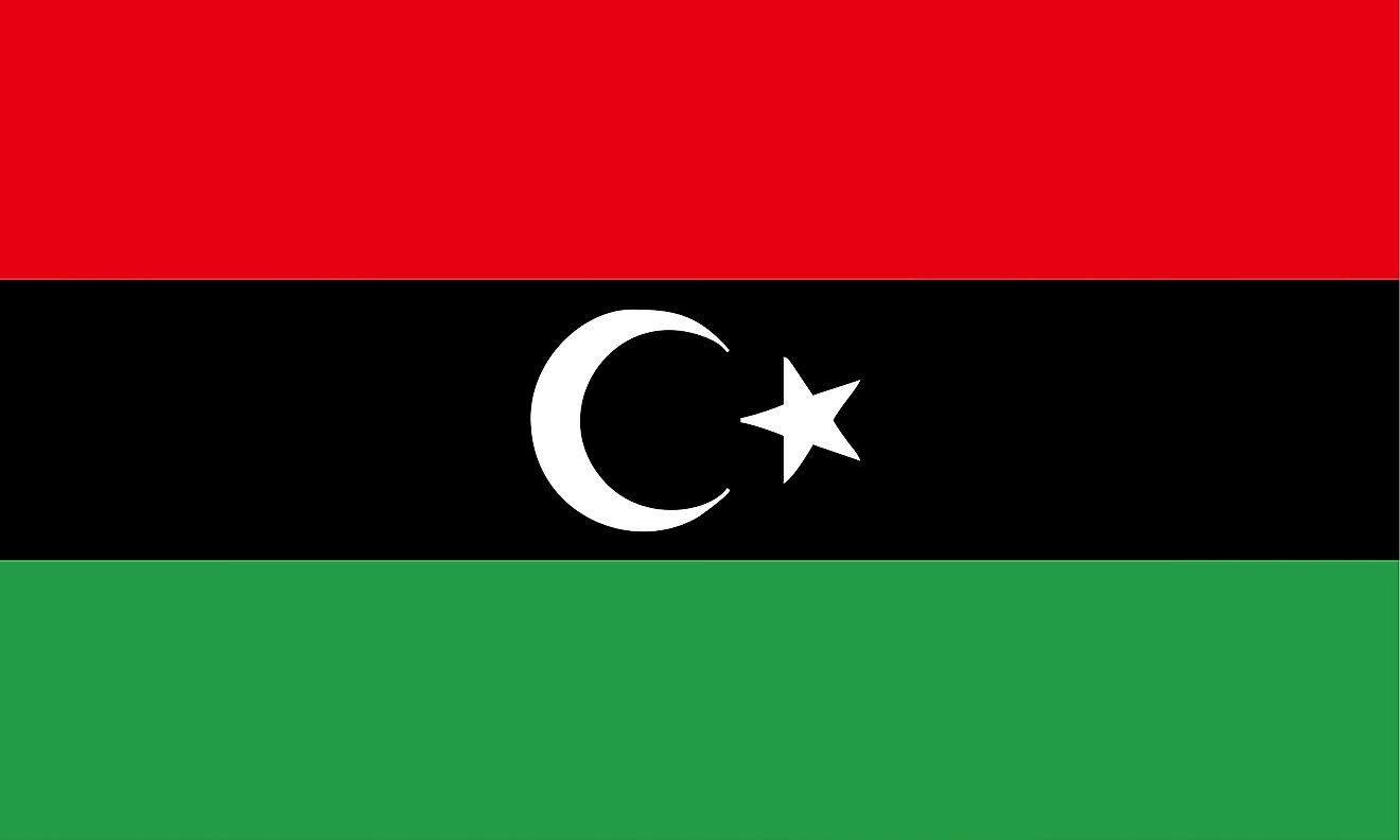 Libya oturma izni Türkiye