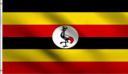 Ugandalılara oturma izni alma